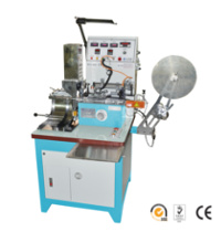WS-986 Ultrasonic label cutting machine